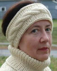 knit headbands earwarmer headband knitting patterns in the loop knitting