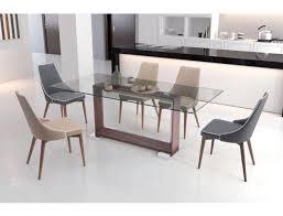 custom made dining tables uk dining table furniture kolkata dining set furniture