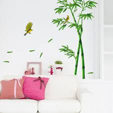 Design Wall Stickers Popular Design Wall Stickers Buy Cheap Design Wall Stickers Lots
