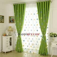 country curtains on sale eyelet curtain curtain ideas