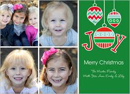 win shutterfly christmas cards to showcase your family the