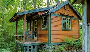 tiny homes images hobbitatspaces small and tiny house company hobbitatspaces com