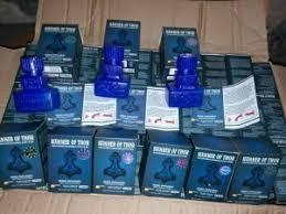 macho shop jual hammer of thor di solo 081228610028 pesan antar