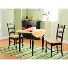 Kitchen Bistro Table by Kitchen Appealing Awesome Italian Decor Kitchen Breathtaking