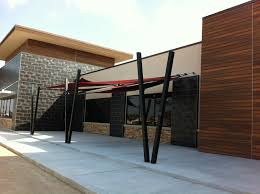Sail Canopy Awning Car Wash Shade Structures Shade Sails Canopies U0026 Awnings