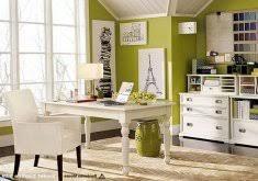Peaceful Design Ideas Office Decorating Ideas On A Budget Perfect - Home office design ideas on a budget