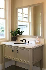 small white bathroom vanities u2013 vitalyze me