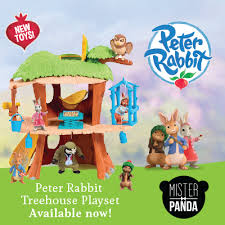 rabbit treehouse hours of to be had with this new gem rabbit treehouse