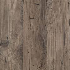 mohawk 12mm reclaimed chestnut smooth laminate flooring lowe s