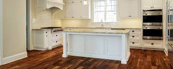 home hardwood floors by brandon