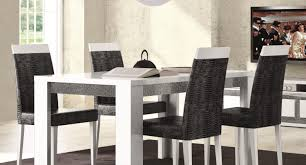 West Elm Dining Room Chairs West Elm Dining Room Chairs West Elm Dining Room Table