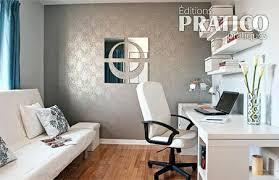 idee deco bureau stunning idee decoration bureau professionnel photos seiunkel us