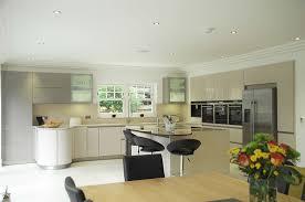 not just kitchen ideas not just k not just kitchen ideas service for designer