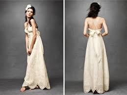 vintage summer wedding dresses casual vintage summer outdoor wedding dress sang maestro