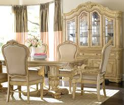 white dining rooms dining room excellent ivory dining room sets for your house