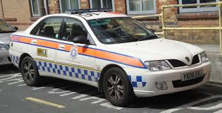 lexus specialist west yorkshire humberside police wikiwand