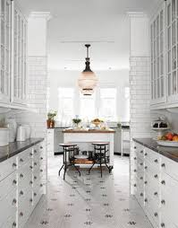 apartment therapy small kitchen small kitchen inspiration the butler s pantry apartment therapy
