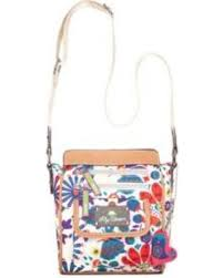 Lily Bloom Spectacular Deal On Lily Bloom Jamie Mini Crossbody