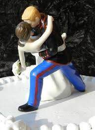 marine cake topper usmc wedding cake toppers wedding corners