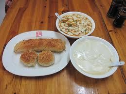 cuisine c駻us馥 烟花易冷 三月尤寒 吃过长江去 扬州 镇江5日游 扬州游记攻略 携程