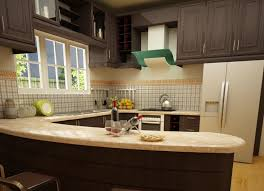 best home interior design websites best kitchen design websites best kitchen design websites best