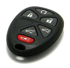 lexus key fob battery 2014 2007 2014 chevrolet suburban key fob remote 6 button remote start