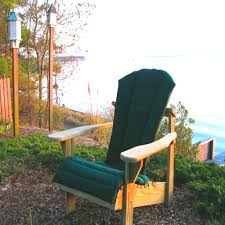 Patio Lounge Chair Cushions Edington Swivel Rocker Patio Lounge Chair With Celery Cushion Home