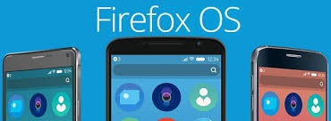 mozilla firefox android apk how to experience firefox os with a simple apk