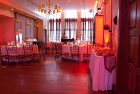 venues for sweet 16 bronx event venues tosca marquee