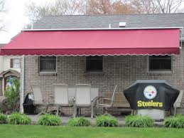 Nationwide Awnings Mid State Awning Inc