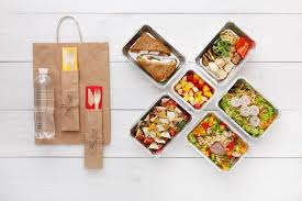 why you shouldn u0027t join a meal delivery service wellness us news