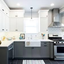 two tone kitchen cabinets sinulog us wp content uploads 2018 03 two tone kit