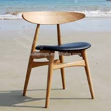 Japanese Style Dining Table by Japanese Style Wooden Chair Coco Chair Buy Japanese Wood Chair