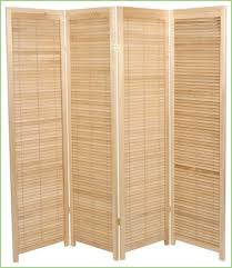 wooden screens room dividers best choices forbes ave suites