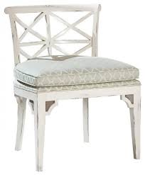 Plastic Wood Chairs Dining Room Chair Distressed White Wood Chairs Elodie Roseberry