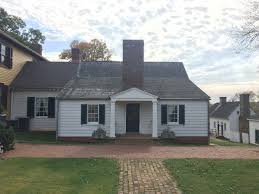 Monroe S House Virginia Dynasty James Monroe In Custodia Legis Law Librarians