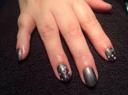 nails nails nails the beauty room