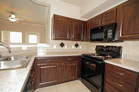 apartment chapel hill luxury apartments lewisville style home