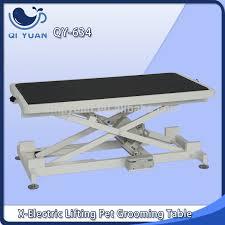 best electric grooming table aeolus grooming table aeolus grooming table suppliers and