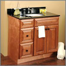 Menards Bathroom Cabinets Menards Bathroom Cabinets Bathroom Extraordinary Impressive