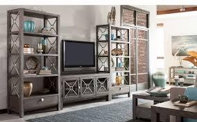 watson u0027s home furniture muscle shoals area alignable