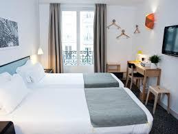 paris hotels for budget travelers paris on a budget travel