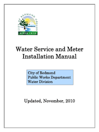 download water service investment programme 2010 2012 docshare tips