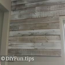 Best 25 Natural Wood Stains Ideas On Pinterest Vinegar Wood by Best 25 Cedar Walls Ideas On Pinterest Rustic Wood Decor