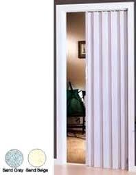 Sliding Bathroom Mirror Cabinet Sliding Bathroom Mirror Hardware Sliding Mirror Door Replacement