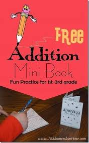 326 best math images on pinterest math activities and