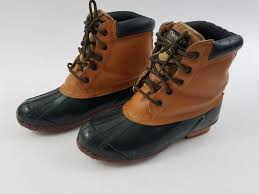 s insulated boots size 9 s stormers boots thermolite insulated winter boots size
