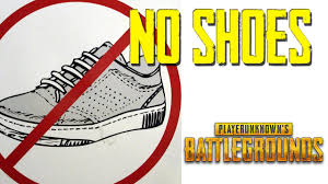 pubg quieter without shoes pubg random duo with guy who doesnt wear shoes youtube