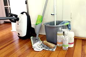 What To Mop Laminate Floors With Branch Basics Ultimate Guide To Nontoxic Floor Cleaning It U0027s Much