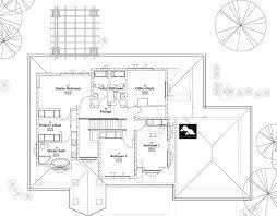 Five Bedroom House Plans 5 Bedroom Bungalow House Plans In Kenya Oropendolaperu Org